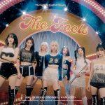 TWICE「The Feels」MVティーザーが公開→韓国の反応「Twiceはやっぱりこういうコンセプトが一番似合う」