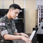 SHINeeテミン、軍楽隊一等兵になった姿が公開→韓国の反応「キッザニアでしょ?」