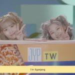 Twiceのハロウィン仮装が今年も本気すぎると話題に→韓国の反応「コスプレにいつも本気なTWICE」