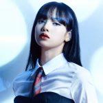 BLACKPINKリサはYGに冷遇されている?海外ファンの一部がYG離脱を希望→韓国の反応「ファンがこうだとリサが一番困りそう」