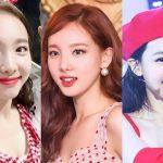 TWICEナヨン、眉が細くなってイメージが変わったと話題に→韓国の反応「細くなるほど印象が…」