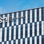 CJENM、SMエンターテインメントを買収→韓国の反応「CJ資本とSMの企画力が合わさったら…」